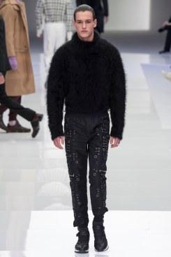 Versace Fall 2016 Menswear-59