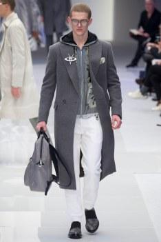 Versace Fall 2016 Menswear-6