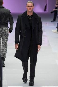 Versace Fall 2016 Menswear-60