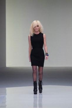 Versace Fall 2016 Menswear-61