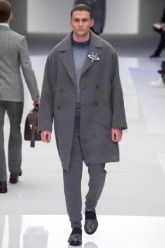 Versace Fall 2016 Menswear-7