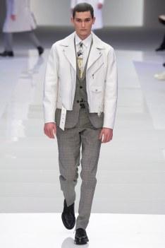 Versace Fall 2016 Menswear-9