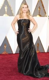 No. 9 Kate Winslet in Ralph Lauren