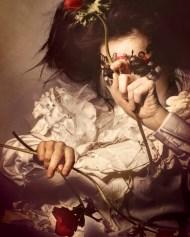 Björk X AnOther Magazine Spring-Summer 2016-5