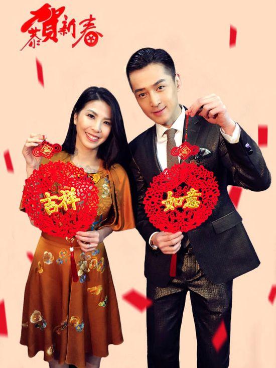 Hu Ge in ETRO Spring 2016 Menswear
