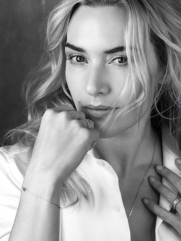 Kate Winslet X Madame Figaro-1