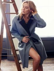 Kate Winslet X Madame Figaro-2