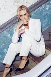 Kate Winslet X Madame Figaro-3
