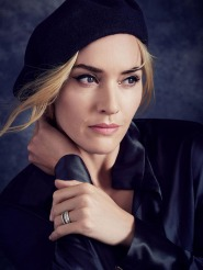 Kate Winslet X Madame Figaro-5