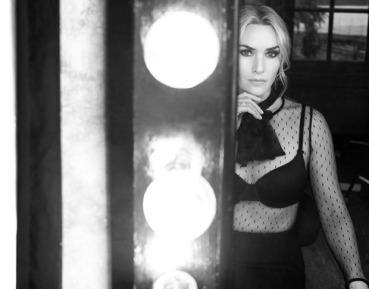 Kate Winslet X Madame Figaro-6