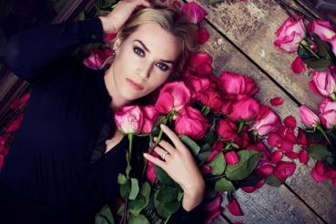 Kate Winslet X Madame Figaro-7