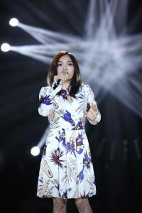 徐佳瑩 X 莉莉安 -2016.2.15-