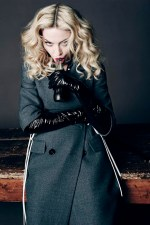 Madonna L'uomo Vogue May-June 2014-11