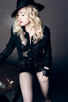 Madonna L'uomo Vogue May-June 2014-12