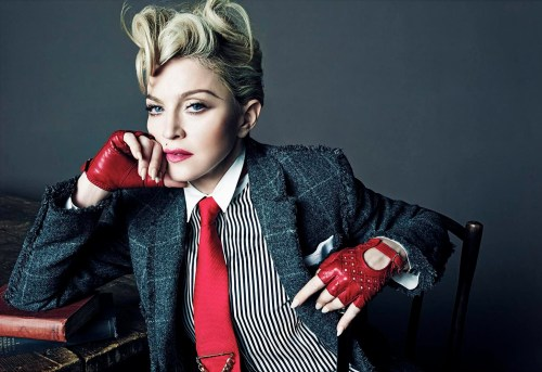 Madonna L'uomo Vogue May-June 2014-13