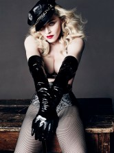 Madonna L'uomo Vogue May-June 2014-3