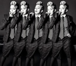 Madonna L'uomo Vogue May-June 2014-8