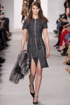 Michael Kors Fall 2016 Look 15