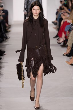 Michael Kors Fall 2016 Look 29