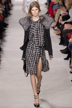 Michael Kors Fall 2016 Look 37