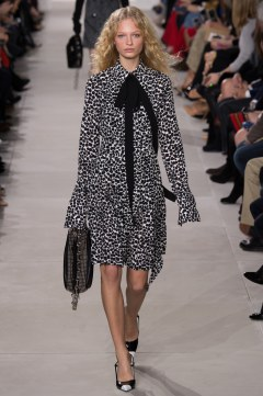 Michael Kors Fall 2016 Look 44