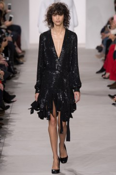 Michael Kors Fall 2016 Look 55
