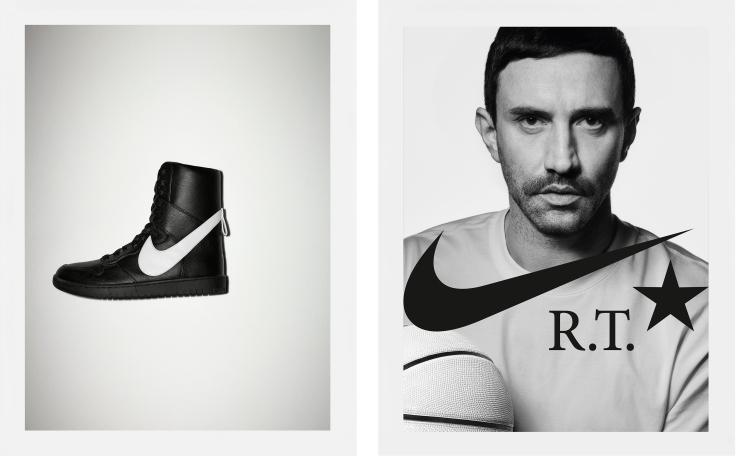 NikeLab-X-Riccardo-Tisci-diptic-3_original
