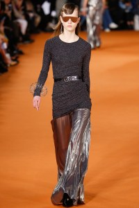 Opening Ceremony Fall 2016 Look 37