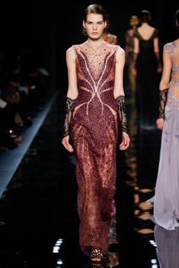 Reem Acra Fall 2016 Look 32
