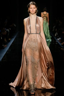 Reem Acra Fall 2016 Look 38