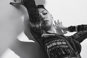 小S 徐熙娣 X Versace -2016.2.11-