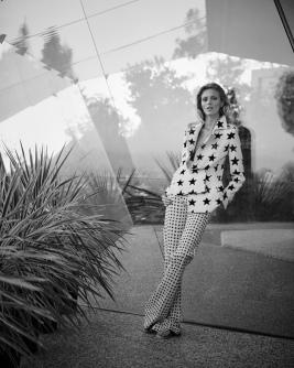 Anja Rubik Viva! Moda 2016-7
