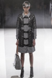 Anrealage Fall 2016 Look 32
