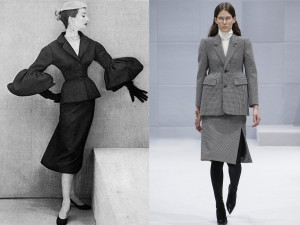 Balenciaga Vintage -2016.3.7-