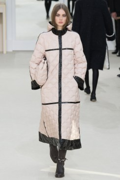 Chanel Fall 2016 Look 55