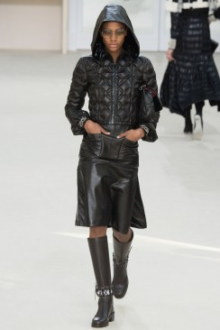 Chanel Fall 2016 Look 59