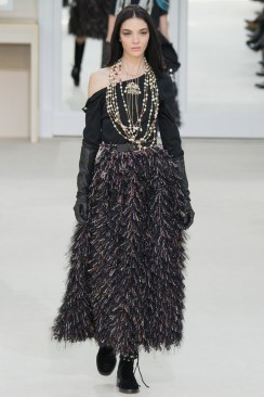 Chanel Fall 2016 Look 79