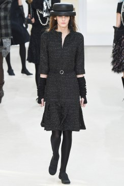 Chanel Fall 2016 Look 80