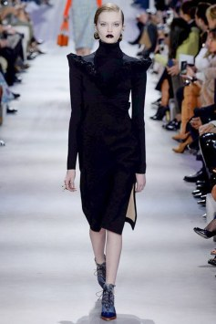 Christian Dior Fall 2016 Look 15