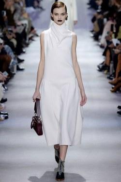 Christian Dior Fall 2016 Look 50