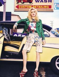 Jessica Stam Vogue Italia March 2016-12