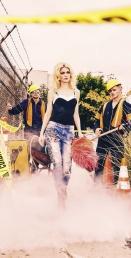 Jessica Stam Vogue Italia March 2016-15