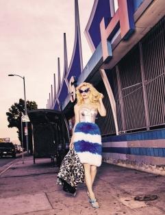 Jessica Stam Vogue Italia March 2016-16