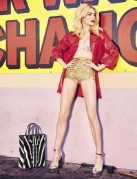Jessica Stam Vogue Italia March 2016-5