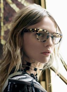 Prada Eyewear Spring 2016 Campaign -2016.3.26-