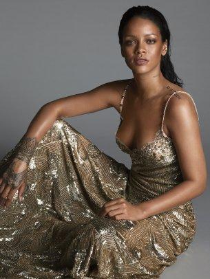 Rihanna Vogue US April 2016-1