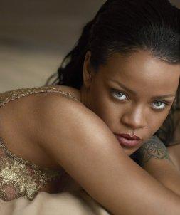 Rihanna Vogue US April 2016-2