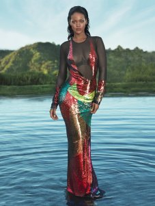 Rihanna Vogue US April 2016-5