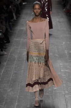 Valentino Fall 2016 Look 20