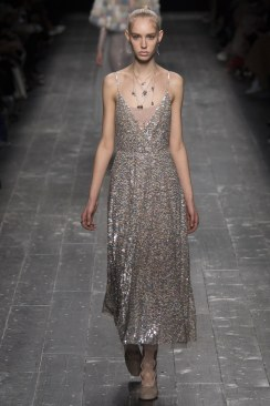 Valentino Fall 2016 Look 67